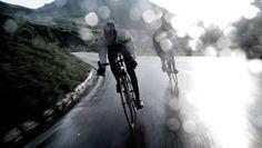 Neoprene Cycling Overshoes | Rapha