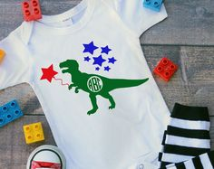 Cutest Baby Clothes Ever with Funny&Cute by MyGlitterWorld on Etsy