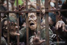 The Walking Dead - Publicity still