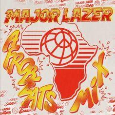 major lazer im a believer mp3 download