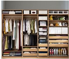 pax wardrobe planner - Google Search