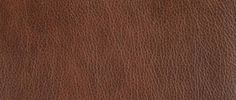 Oxford putty leather