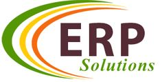 ERP For Manufacturing  The NDS ERP Solution for Manufacturing fits assemble-to-order, configure-to-order, engineer-to-order, make-to-order, fabricate to order, make-to-stock, and mixed mode business types in multiple industries.  ERP for Manufacturing allows you to manage material and labor through the entire manufacturing process, helping you control inventory, plan purchases, and schedule production.