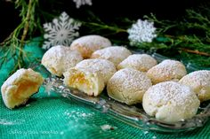 glorias de navidad, dulces de navidad, dulces típicos, dulces navideños, dulces, receta navideña, recetas de navidad, christmas, christmas recipes Spanish Desserts, Spanish Dishes, Xmas Food, Christmas Baking, Mexican Christmas Traditions, Food N, Love Is Sweet, Cake Cookies, Baked Goods