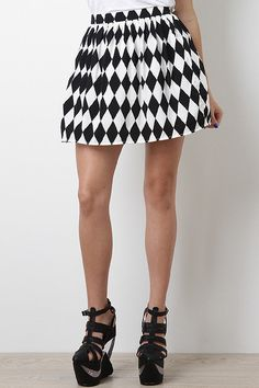 #UrbanOG                  #Skirt                    #Jester #Chic #Skirt      Jester Chic Skirt                                   http://www.seapai.com/product.aspx?PID=262535