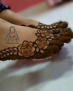 Khafif Mehndi Design, Rose Mehndi Designs, Basic Mehndi Designs, Stylish Mehndi Designs, Latest Bridal Mehndi Designs, Mehndi Designs 2018, Mehndi Designs For Girls, Mehndi Designs For Beginners, Mehndi Design Photos