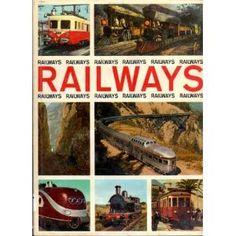 Railways (Hardcover)  http://www.amazon.com/dp/B00005XRSW/?tag=heatipandoth-20  B00005XRSW  For More Big Discount, Visit Here http://amazone-storee.blogspot.com/