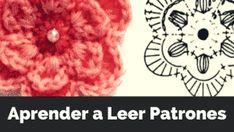 Learning to Read Patterns Knitting Patterns, Crochet Patterns, Learn To Read, Snoopy, Learning, Crochet Shoes, Crochet Clothes, Crochet Dresses, Crochet Shawl Patterns