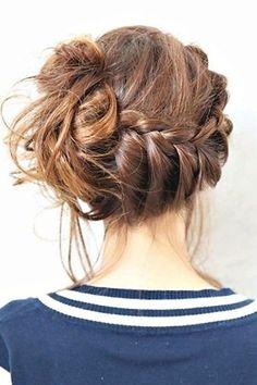 15 Beautiful Hair Ideas for Long Hair | Daily Makeover