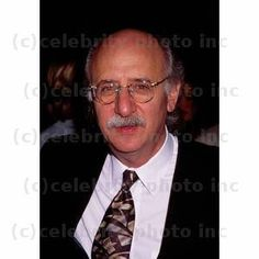Peter Yarrow Photo by John Paschal Spirit Of Liberty Awards at the Beverly Hilton Hotel October 18, 1995-Beverly Hills, California CelebrityPhoto.com P.O. Box 1560 Beverly Hills, CA 90213-1560-USA Tel: 310 786-7700 Fax: 310 777-5455 PETER YARROW  Celebrity Photo Syndication of Celebrity Personalities Pop Stars Rock Icons since 1962