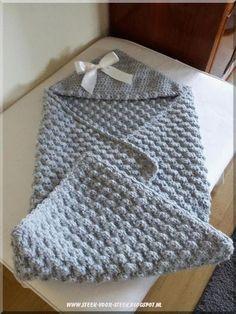 383 Beste Afbeeldingen Van Haken In 2019 Yarns All Free Crochet