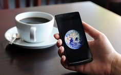 5 Mobile Trends Brands Need to Watch