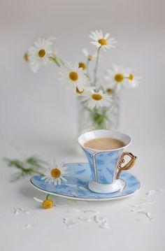 mert34 Coffee Vs Tea, Coffee Is Life, Coffee Love, Coffee Drinks, Coffee Girl, Fruit Photography, Coffee Photography, Sunday Coffee, Morning Coffee