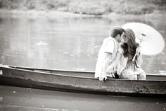 engagement photography, notebook inspired photo shoot, couples