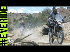 Adventure Motorcycling in Utah – ADV ersity: Episode 1 #everide – 844-292-1318 Utah legal aid – Free Legal Aid information, help and advice Motorcycle Adventure, Motorcycle Camping, Klr 650, Dual Sport, Where To Go, Wyoming, Roads, Trailers, Utah