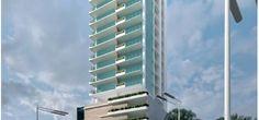 En una de las más exclusivas zonas de Panamá, Coco del Mar, encontrarás un proyecto que te ofrece apartamentos espaciosos y lujosos. Su nombre: Mèditerranèe Coco del Mar.