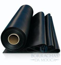 A sustentabilidade é um tema que permanece em foco. Como tornar o lençol de borracha mais sustentável?    Leia mais em: http://www.borrachasdamooca.com.br/novidades/lencol-de-borracha-sustentabilidade
