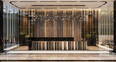 hotel lounge Lobby Reception on Behance W Hotel, Hall Hotel, Hotel Lounge, Lobby Lounge, Hotel Reception Desk, Reception Desk Design, Lobby Reception, Reception Table, Hotel Lobby Design