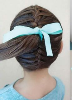 Sport Hairstyles Volleyball Ponies Super Ideas Best Picture For Volleyball Hairstyles to do on y Baby Girl Hairstyles, Pretty Hairstyles, Braided Hairstyles, Toddler Hairstyles, Sport Hairstyles, Latest Hairstyles, School Hairstyles, Updo Hairstyle, Short Haircuts