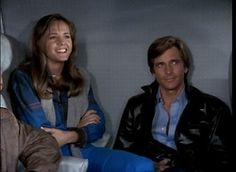 Are you a fan of Dirk Benedict or wanna know more about him. Check my site. Face A Team, Amanda Allen, Lone Ranger, Group Pictures, Female Characters, Favorite Tv Shows, My Eyes, Love Story, Movie Tv
