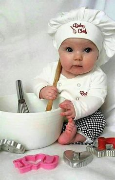 60 Ideas Funny Baby Costumes Smile For 2019 Precious Children, Beautiful Children, Beautiful Babies, Funny Babies, Cute Babies, Funny Baby Costumes, Baby Poses, Foto Baby, Cute Baby Pictures