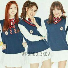 bts as girl Seokjin, Hoseok, Kim Namjoon, Kim Taehyung, Slay Girl, Bts Girl, Jimin, Min Yoonji, Les Bts