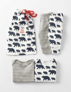 Explore our cosy collection of accessories for babies at Boden – from colourful socks to soft hat-and-mitten sets for chilly adventures. Browse now. Twin Pack N Play, Pack And Play, Boho Baby Clothes, Niece And Nephew, Cool Baby Stuff, Cosy, Indigo, Winter Hats, Baby Boy