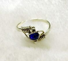 wire handmade jewelry - Bing Images