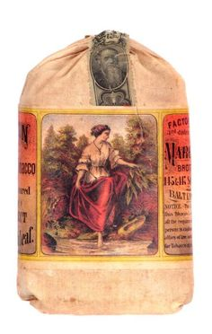 Find the price of your antique tobacco tins, vintage tobacco signs or any product featuring tobacco advertising with descriptions, photos and prices. Vintage Advertisements, Vintage Ads, Wooden Smoking Pipes, Wooden Cigar Boxes, Cigarette Brands, Filipiniana, Primitives, Tin, Antiques