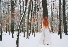 serapart:    unbenannt by marjam diederich on Flickr.