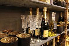 SAUMUR interior & styling   Shopping hotspot: ROBBIES Den Bosch