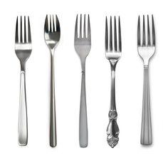 McDonalds Spoons 100 count Wholesale