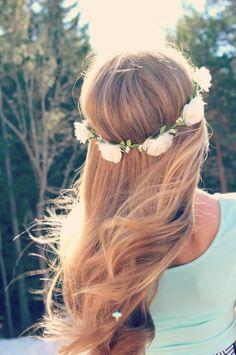 long hairstyles long hair styles