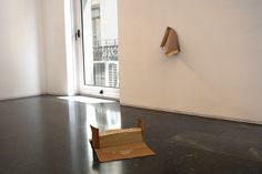 Florencia Caiazza #OpenCall16 #LuisAdelantado #Valencia Arte #Art #ContemporaryArt #ArteContemporáneo #Arterecord 2016 https://twitter.com/arterecord