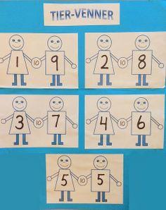 Tips and trix for teachers Montessori Classroom, Math Classroom, Kindergarten Activities, Teaching Math, 21st Century Skills, Numeracy, Education, Learning, School