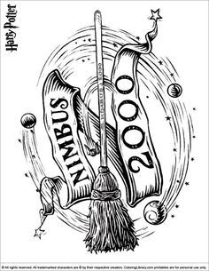 23 Of the Best Ideas for Harry Potter Coloring Pages for Adults . Coloring pages are no more just for children. Coloring books are selling well in the adult market. Harry Potter Tattoos, Décoration Harry Potter, Harry Potter Colors, Images Harry Potter, Harry Potter Drawings, Harry Potter Birthday, Imprimibles Harry Potter Gratis, Harry Potter Bricolage, Harry Potter Coloring Pages