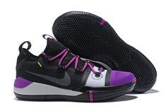 """96620ab5be76 Kobe Bryant Newest Nike Kobe AD """"Mamba Day"""" AV3555-002"""