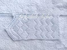 Lidy Dulce bebé. : Puntilla # 2 Love Knitting, Knitting Patterns, Princesa Charlotte, Disney Cars, Crochet Projects, Diy And Crafts, Knit Crochet, Towel, Blanket