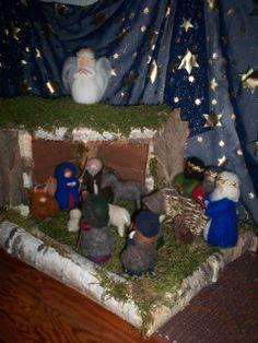 Kersttijd (8).jpg 960×1.280 pixels