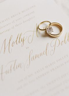 Engagement Rings & Wedding Rings : Illustration Description Classic gold solitaire engagement ring: www. Wedding Rings Solitaire, Classic Engagement Rings, Solitaire Engagement, Beautiful Wedding Rings, Wedding Rings Vintage, Wedding Ring Photography, Black Tie Wedding, Ring Verlobung, Classic Gold