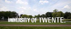Universiteit van Twente