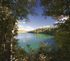 10 #randonnées autour d'#Ottawa #Ontario