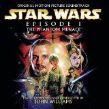 cool CLASSICAL - MP3 - $1.29 - Episode I - Duel of The Fates