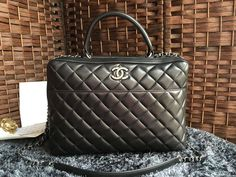 chanel Bag, ID : 54573(FORSALE:a@yybags.com), chanel laptop briefcase, shop chanel online usa, c chanel, chanel italian leather bags, chanel handbag brands, chanel bags india online, chanel xoxo handbags, show chanel, chanel woman\'s leather wallet, france chanel, find chanel store, chanel buy backpacks online, chanel official site #chanelBag #chanel #the #chanel #company