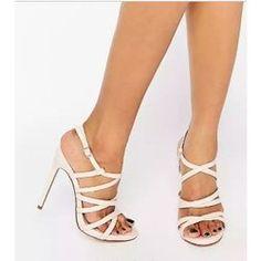 Women Shoes | Buy shoes online | Konga Nigeria