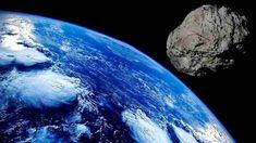 বিংহান্ট, ডিজিটাল ডেস্ক। মানব জীবনে 2020 সালে সবথেকে কঠিন সময় করে দিয়েছে করোনা এবং তার মধ্যে চন্দ্রগ্রহণ সূর্যগ্রহণ। একটা না কাটতেই আরেকটা বিপদে সম্মুখীন হতে চলেছে পৃথিবী। এই সপ্তাহে একটি বৃহত্তর গ্রহাণু (Asteroid) দ্রুত পৃথিবীর দিকে এগিয়ে আসছে। মার্কিন মহাকাশ সংস্থা NASA সতর্ক করে জানিয়েছে যে চারটি ফুটবল মাঠের থেকে বড় গ্রহাণু পৃথিবীর দিকে এগিয়ে আসছে।  ন্যাশনাল অ্যারোমেটিকস অ্যান্ড স্পেস অ্যাডমিনিস্ট্রেশন (NASA) হুঁশিয়ারি দিয়ে জানিয়েছে এই অ্যান্ড্রয়েডটি পৃথিবীর দিকে বিপজ্ Lac Huron, Bomba Nuclear, Grands Lacs, Sodom And Gomorrah, University Of Hawaii, Online College, Our Solar System, London Eye, Tsunami