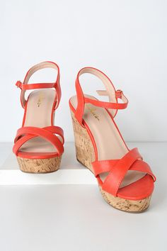 b0eea66ef 464 Best Ladies Shoes  Heels