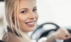 Vença o medo de dirigir em 8 passos - Viver bem - Bem-estar - MdeMulher - Editora Abril