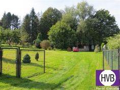 Prodej pozemku, stavební - bydlení, 1 000 m2, Dolní Domaslavice, okr. Frýdek-Místek Golf Courses, Real Estate, Real Estates