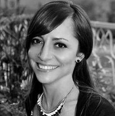 Lory Martinez, Escrow Officer, Palm Springs